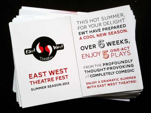 EWT_Theatre_Fest_2012-front